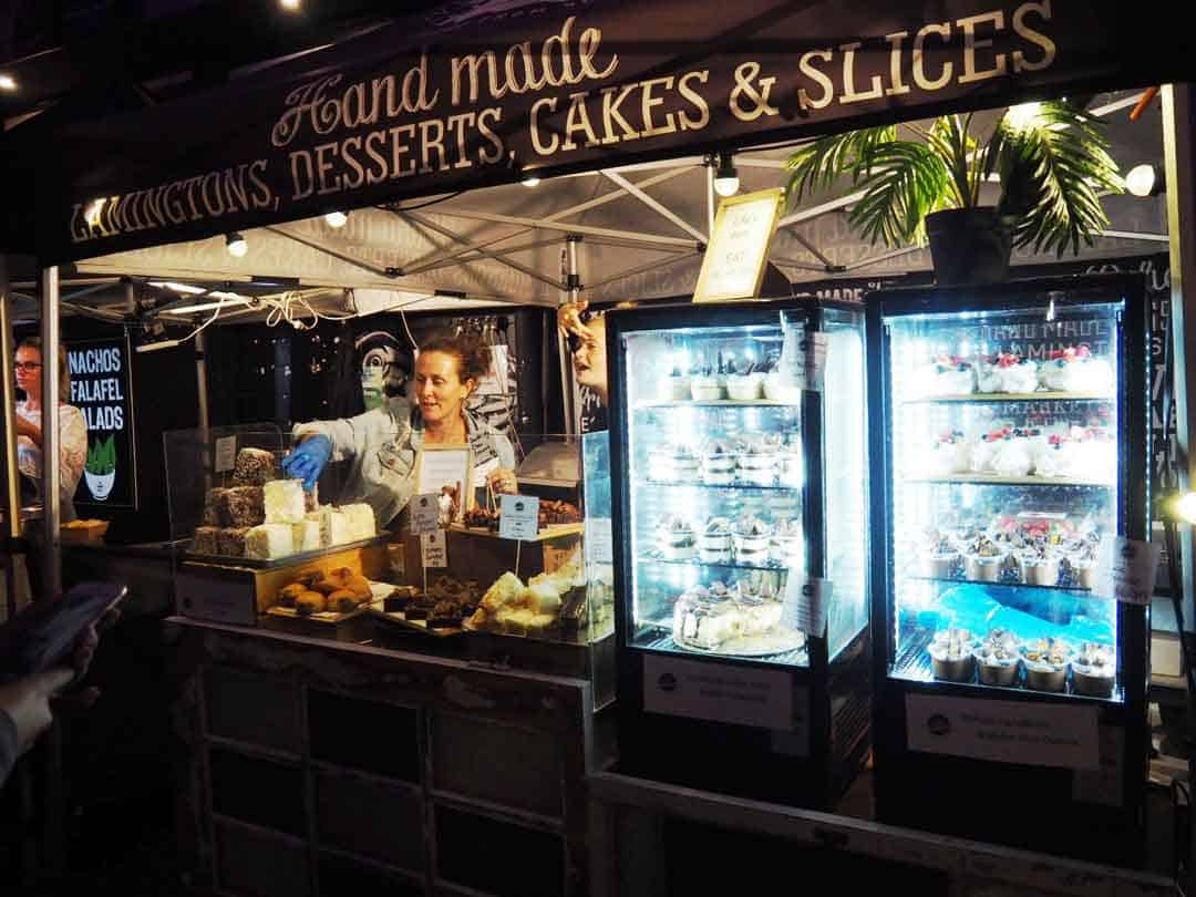 Miami Marketta What To Do On The Gold Coast