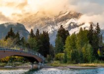 19 AWESOME Things to Do in Banff, Canada (Epic 2021 Guide)