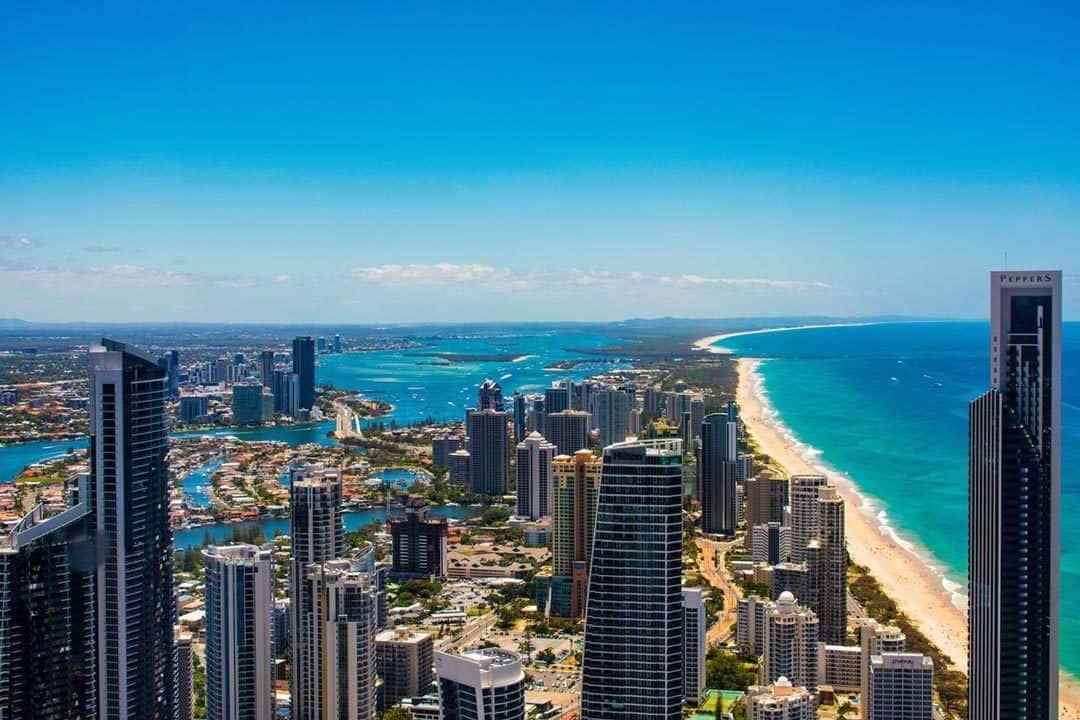 Things To Do On The Gold Coast Australia
