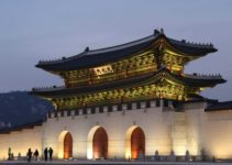 23 Epic Things to Do in Seoul, South Korea (2020 Guide)