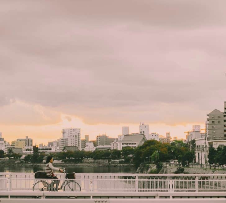 17 Awesome Things to Do in Hiroshima, Japan (2020 Guide)