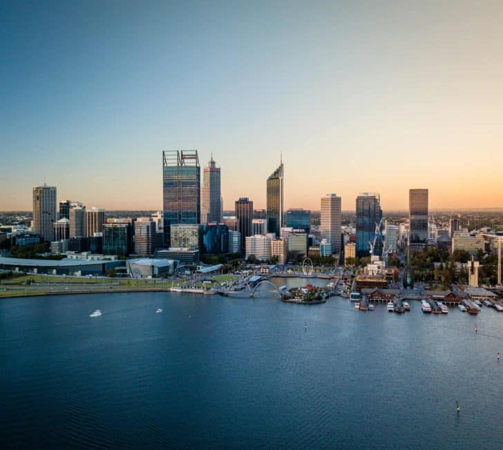 The 23 BEST Things to Do in Perth (2021 Local's Guide)