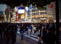 25 Awesome Things to Do in Tokyo, Japan
