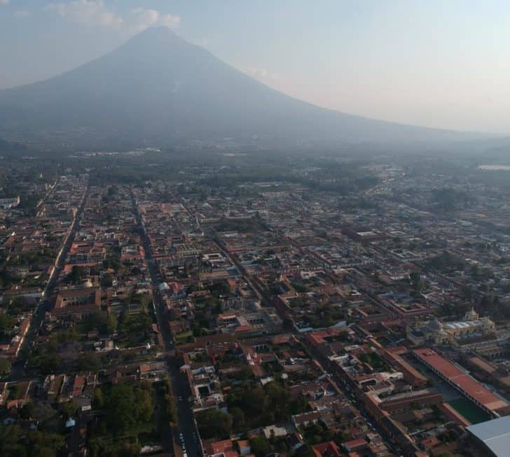 15 Awesome Things to Do in Antigua, Guatemala