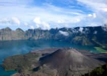 The Ultimate Mount Rinjani Trekking Guide