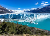 The Ultimate Guide to Visit Perito Moreno Glacier in 2020