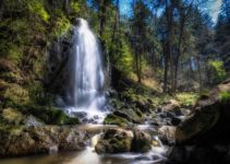 South Bohemia Itinerary – Sustainable Tourism in Czech Republic
