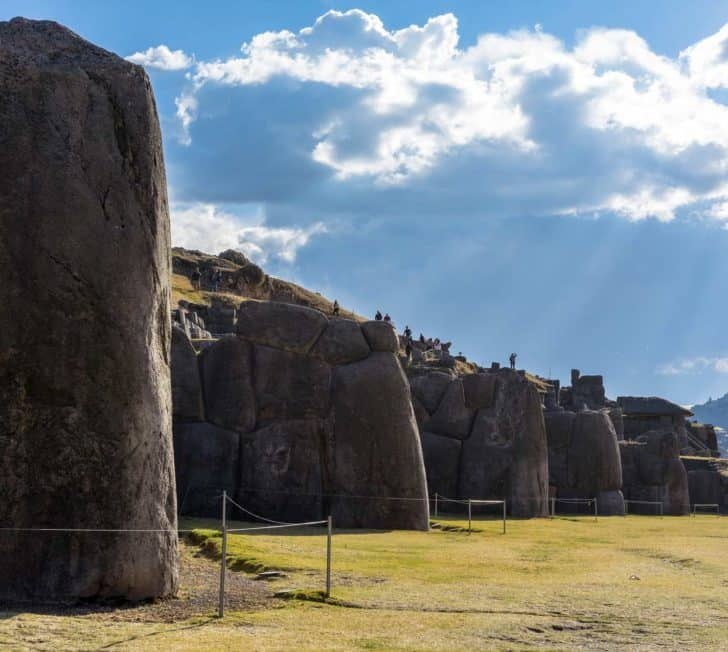 14 Amazing Things to Do in Cusco, Peru (2020 Guide)