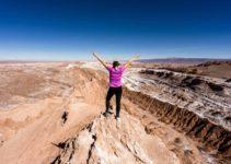19 Epic Things to Do in San Pedro de Atacama, Chile