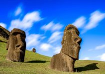 30 Awesome Things to Do in Easter Island