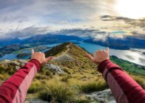 17 AWESOME Things to Do in Wanaka (2021)