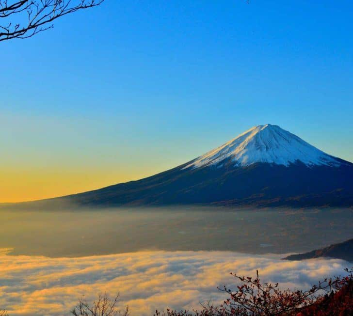 The Best Day Trips from Tokyo (2020 Edition)