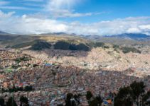 11 Awesome Things to Do in La Paz, Bolivia (2019 Edition)
