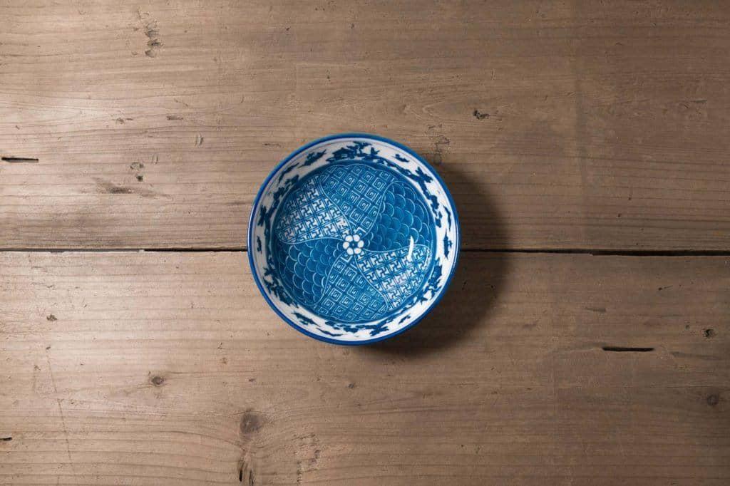 Ceramics In Nagoya