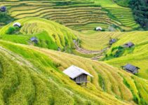 A First-Timer's Guide to Trekking in Sapa