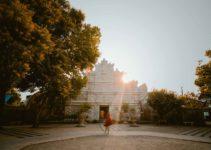 The 5 Best Things To Do in Yogyakarta, Indonesia