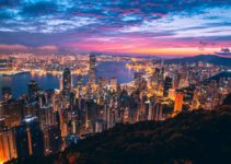 The 38 Best Places to Visit in Hong Kong