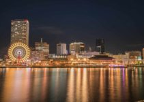 20 Best Things To Do In Kobe, Japan