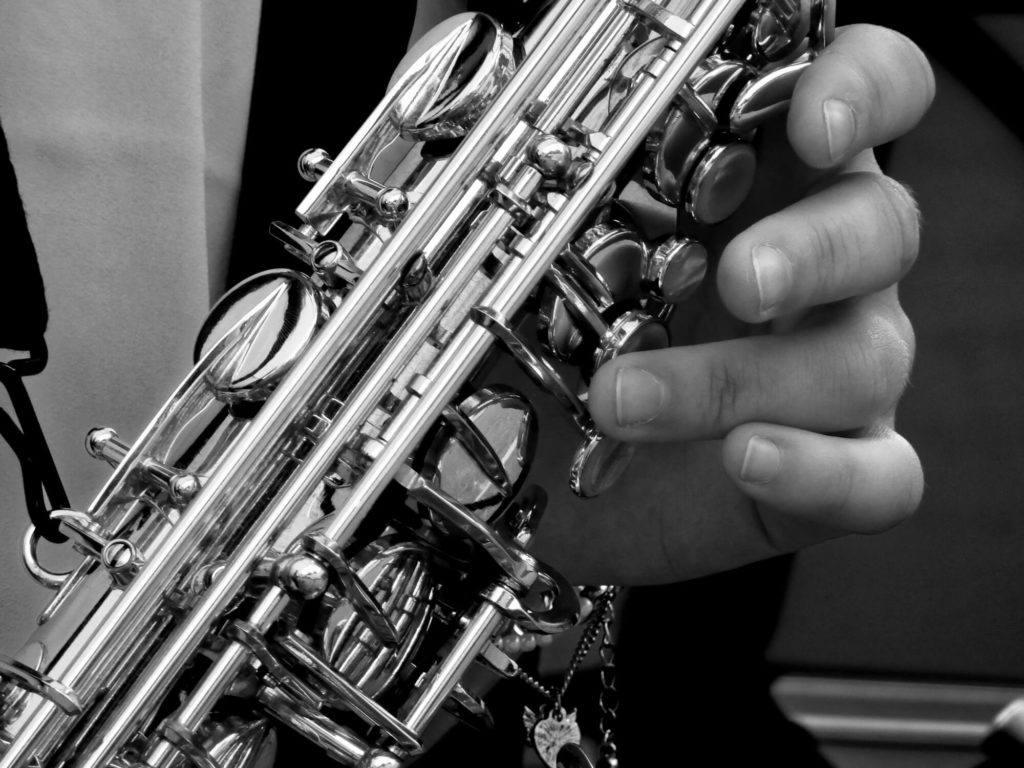 Jazz Music What To Do In Kobe