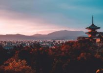 The Perfect 3 Days in Kyoto Itinerary