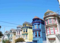 The Perfect 3 Days in San Francisco Itinerary (2020 Update)