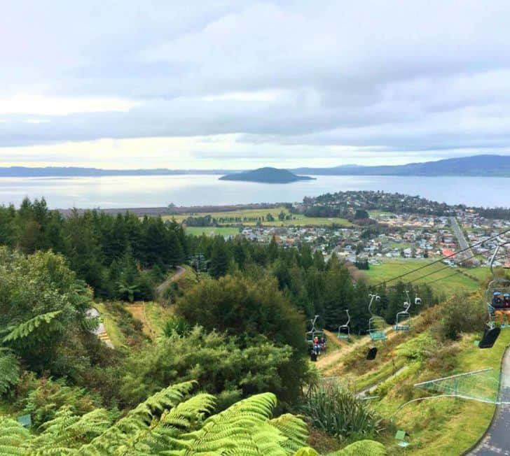 8 Amazing Things to Do in Rotorua, New Zealand (2019 Guide)