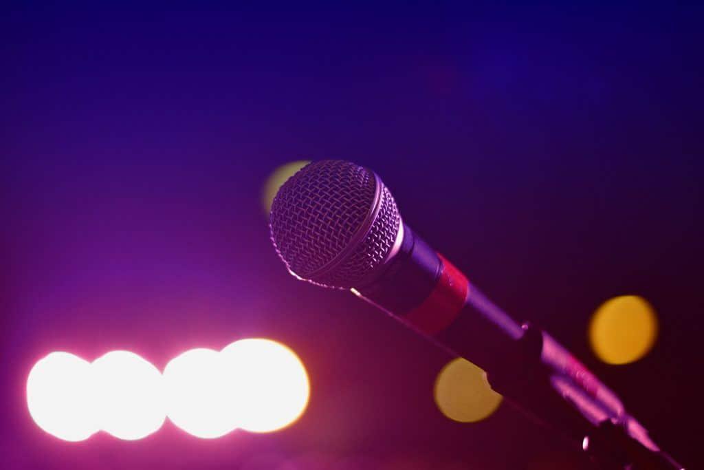 Karaoke Fukuoka