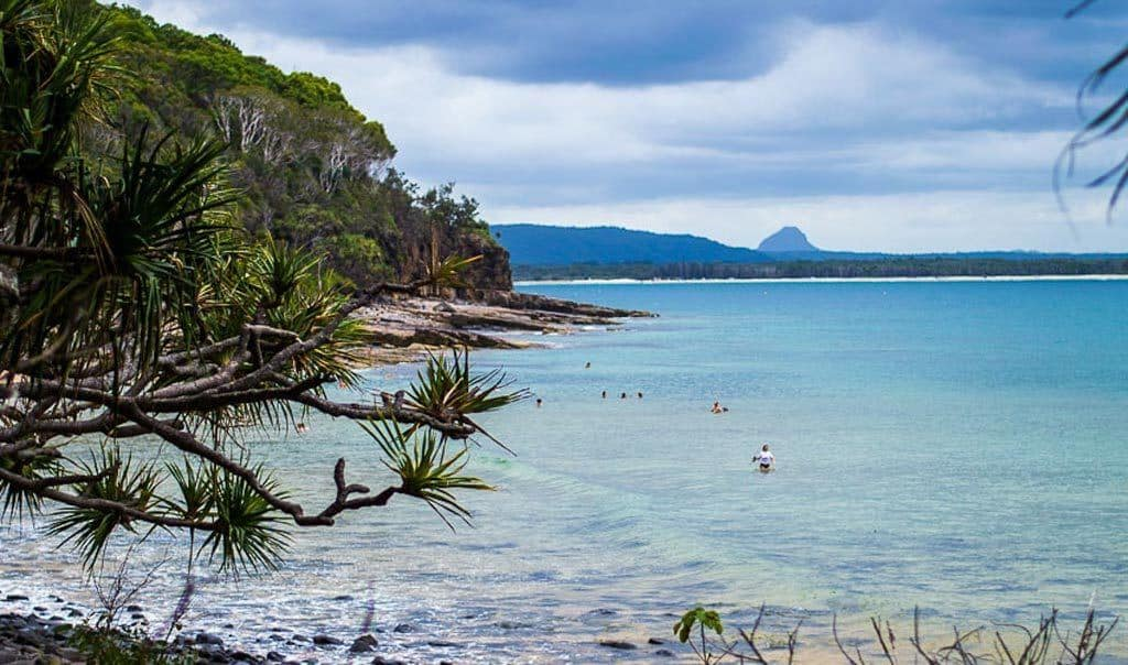 Things to do in Queensland Noosa