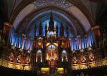 10 Incredible Things to Do in Montreal, Canada