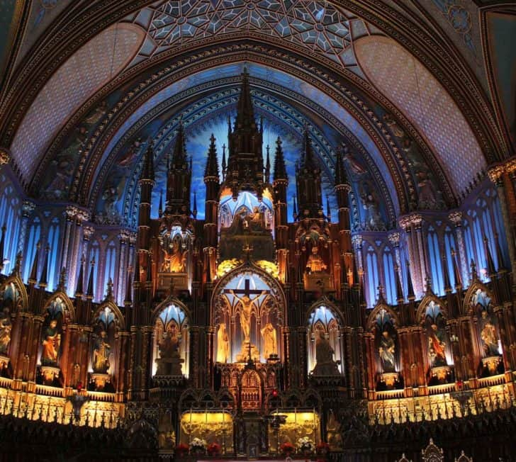 10 Incredible Things to Do in Montreal, Canada (2020 Guide)