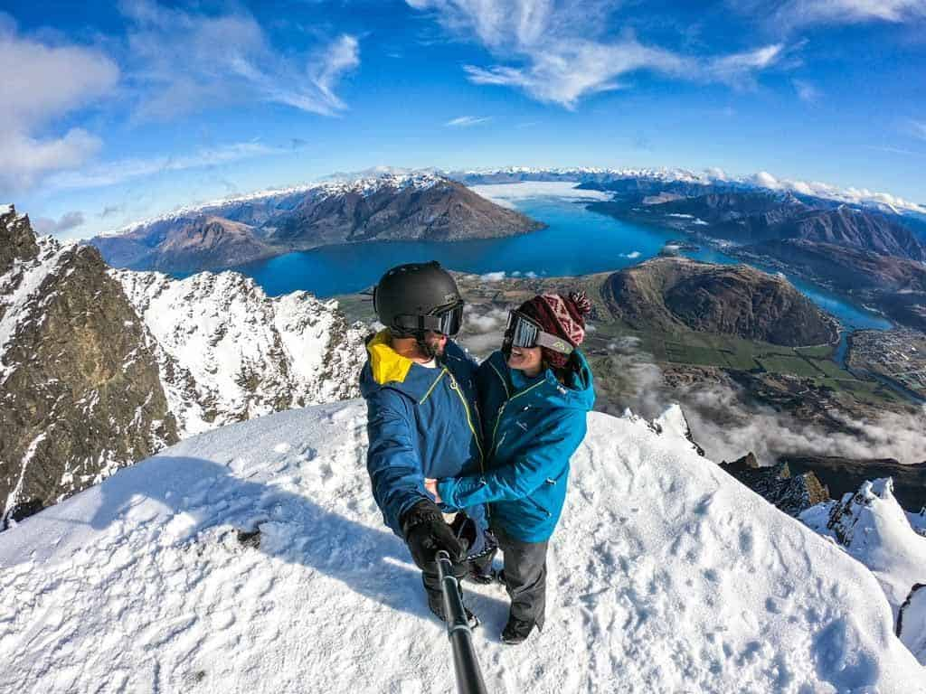 Us Remarkables Haka Tours