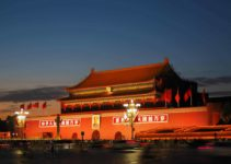 26 Awesome Things to Do in Beijing (2020 Guide)