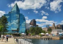 12 Awesome Things to Do in Halifax, Canada