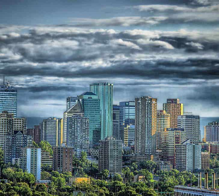 12 Awesome Things to Do in Edmonton, Canada (2020 Guide)