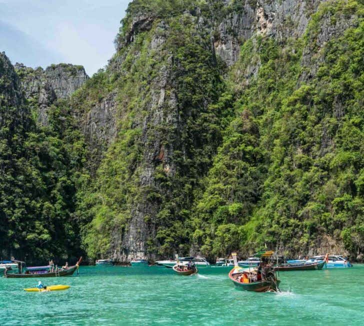 The BEST 3 Days in Phuket Itinerary for 2021 (Bonus Tips)
