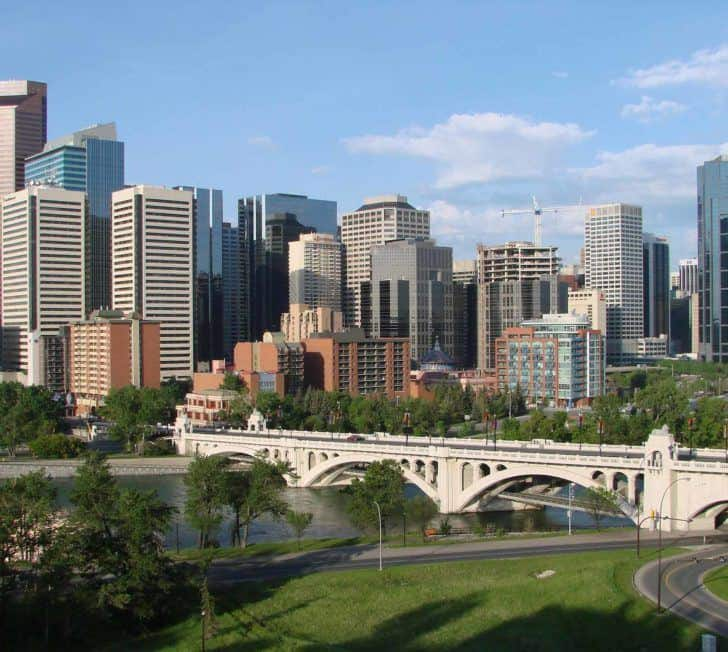19 Incredible Things to Do in Calgary (2020 Guide)