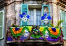 18 Incredible Things to Do in New Orleans