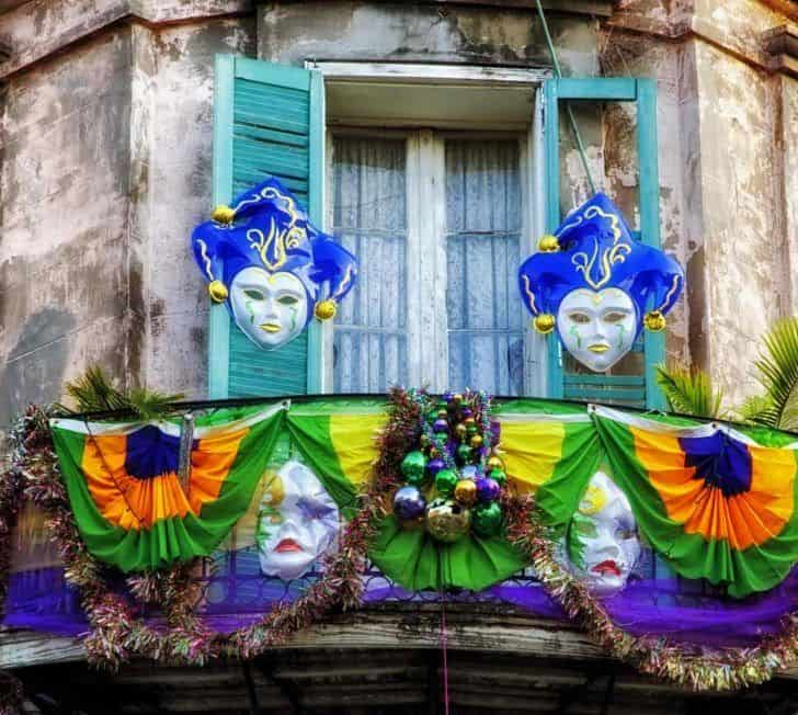 18 Incredible Things to Do in New Orleans (2020 Guide)