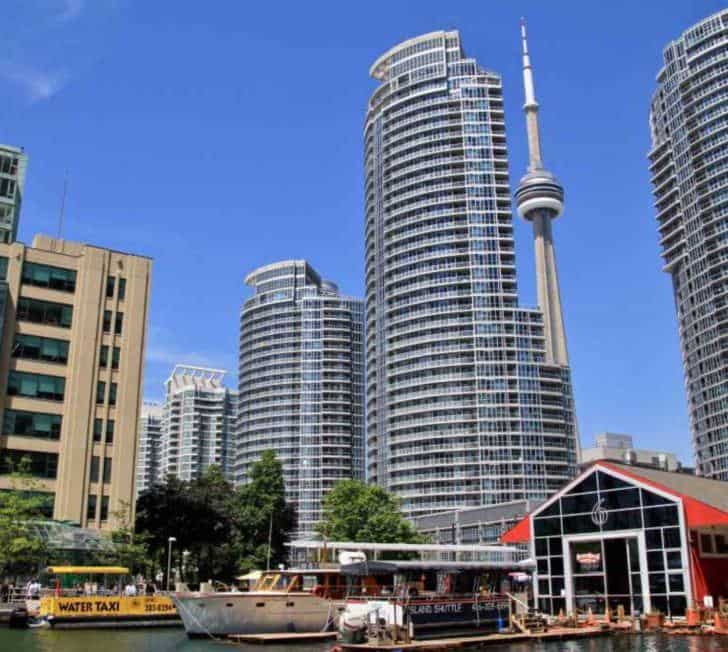 21 Awesome Things to Do in Toronto (2020 Guide)