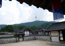 The Perfect 3 Days in Seoul Itinerary