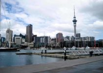 18 Amazing Things to Do in Auckland