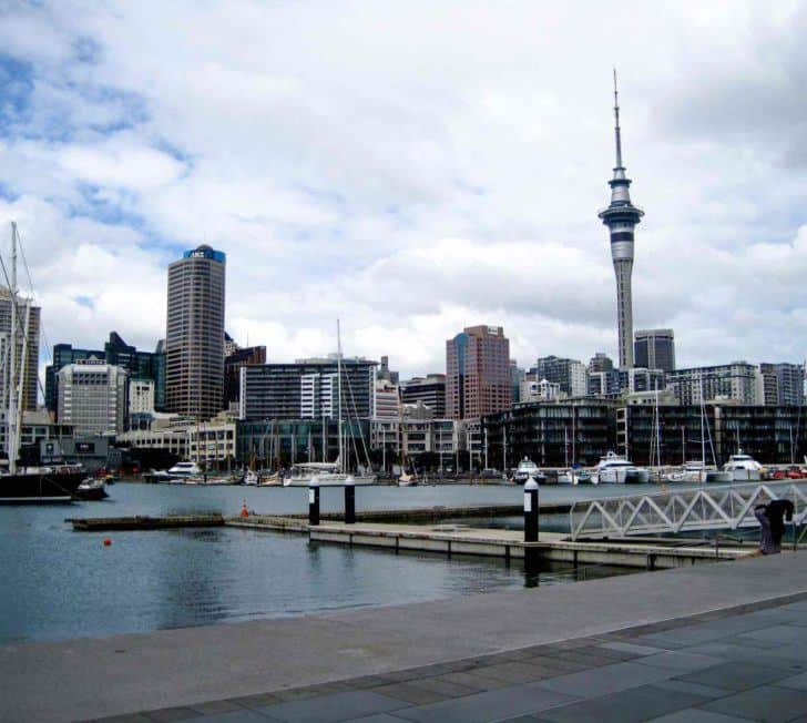 18 Amazing Things to Do in Auckland (2020 Guide)