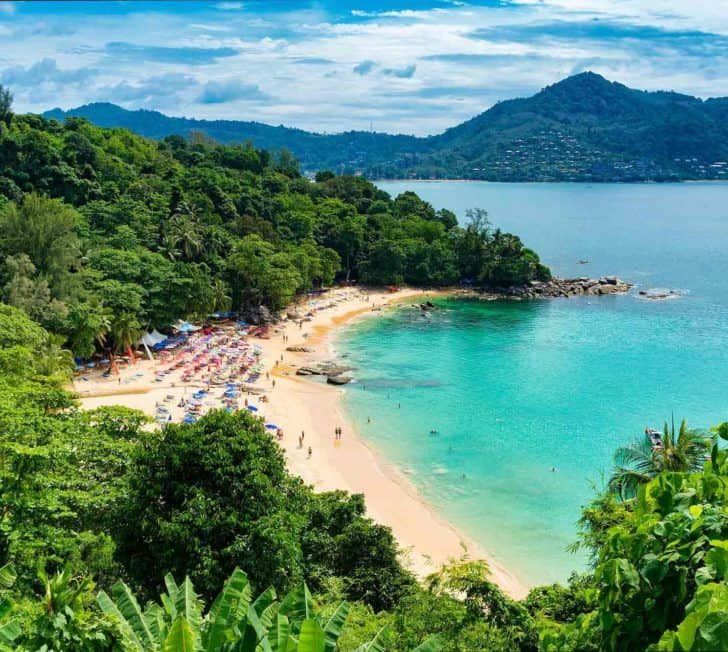 The 23 Best Things to Do in Phuket (2020 Guide)