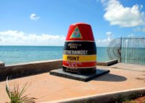 20 Incredible Things to Do in Key West, Florida