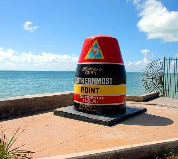 20 Incredible Things to Do in Key West, Florida (2020 Guide)