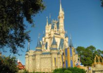 24 Exciting Things to Do in Orlando, Florida