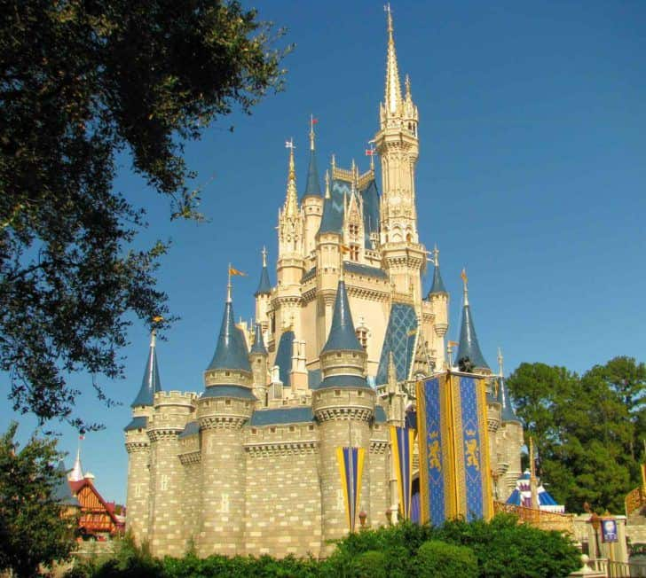24 Exciting Things to Do in Orlando, Florida (2020 Guide)