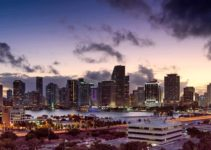 20 Amazing Things to do in Miami