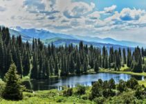 The Ultimate Guide to Day Hikes from Jyrgalan in Kyrgyzstan