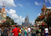 The Perfect 3 Days in Orlando Itinerary (2021)